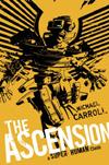 Cover of: The Ascension