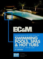 Understanding ne code rules on swimming pools spas for Uniform swimming pool spa and hot tub code 2012 edition