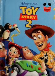 Cover of: Toy story 2 | Disney Enterprises, Inc.