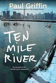 Cover of: Ten Mile River |