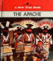 Cover of: The Apache