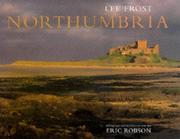 Northumbria by