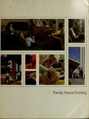 Cover of: Family home evenings
