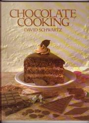 Cover of: Cookery Books Owned