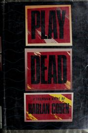 Cover of: Play Dead