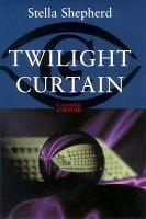 Cover of: Twilight Curtain (Constable Crime)