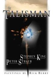 Cover of: The Talisman by