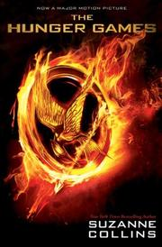 The Hunger Games Movie Tie-In Edition