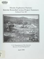 Cover of: Land planning and classification report as relates to the public domain lands in the Kansas River drainage basin, Kansas, Nebraska, Colorado