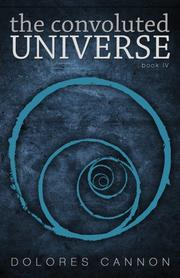 Cover of: The Convoluted Universe, Book Four