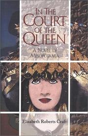 Cover of: In the court of the queen