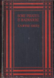 Cover of: Some Pirates & Marmaduke