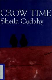 Cover of: Crow time
