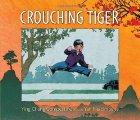 Cover of: Crouching tiger