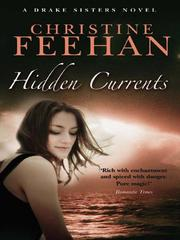 Cover of: Hidden Currents