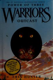Cover of: Outcast