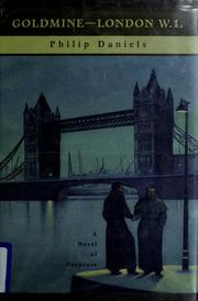 Cover of: Britain and Palestine during the Second World War