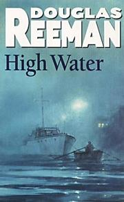 Cover of: High Water |