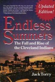 Cover of: Endless summers