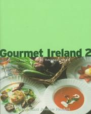 Cover of: Gourmet Ireland 2 | Paul Rankin