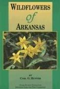 Cover of: Wildflowers of Arkansas
