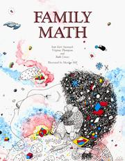 Family Math (Equals Series)