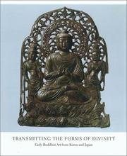 Cover of: Transmitting the forms of divinity