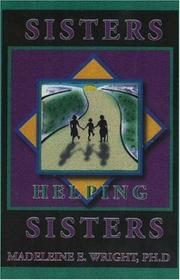 Cover of: Sisters Helping Sisters