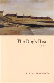 Cover of: The dog's heart