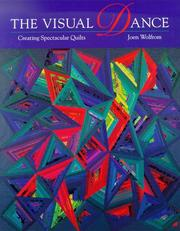 Cover of: The visual dance