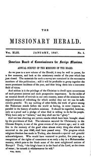liberian history up to 1847 pdf