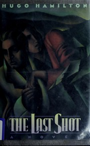 Cover of: The last shot