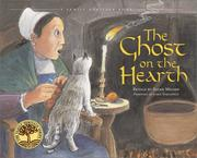 The ghost on the hearth