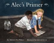 Alec's primer