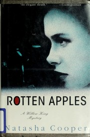 Cover of: Rotten apples