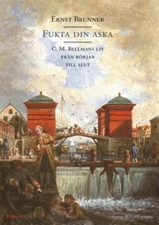 Cover of: Fukta din aska