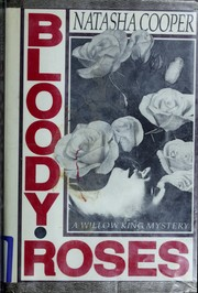 Cover of: Bloody roses