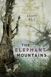 Cover of: Elephant Mountains |