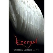 Cover of: Eternal | Cynthia Leitich Smith