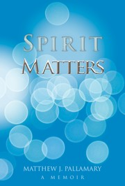 Cover of: Spirit matters