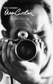 Cover of: Foto Muhabiri by Nezih Tavlas