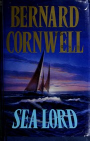 Cover of: Sea lord