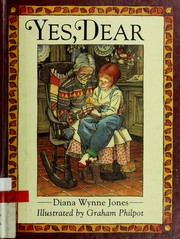 Cover of: Yes Dear