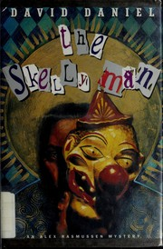 Cover of: The skelly man