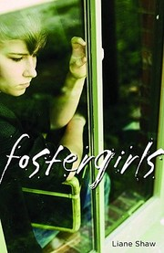 Cover of: Fostergirls |