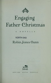 Cover of: Engaging Father Christmas