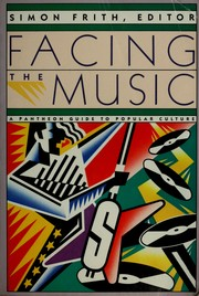 Cover of: Facing the music |