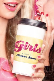 Cover of: Girls |