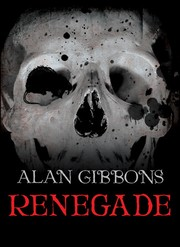 Cover of: Hell's Underground 3 Renegade by
