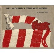 Cover of: Mrs. McGarrity